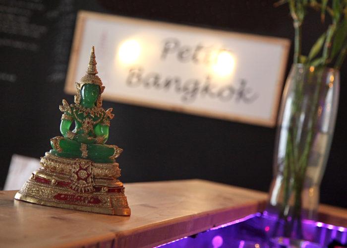 deco-petit-bangkok